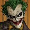 The Street Reapers - last post by JokerCCXXII