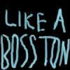 Villains on Demand - last post by Boston